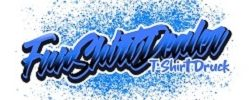 cropped funshirtdealer logo neu th 2