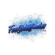 funshirtdealer logo neu 112