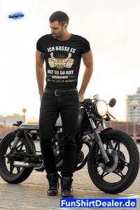30 geburtstag mann geschenk gut aussehen t shirt