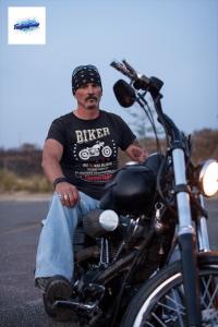 50. geburtstag geschenk mann biker lustig