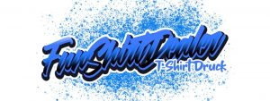 cropped funshirtdealer logo neu