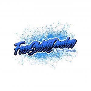 funshirtdealer logo neu