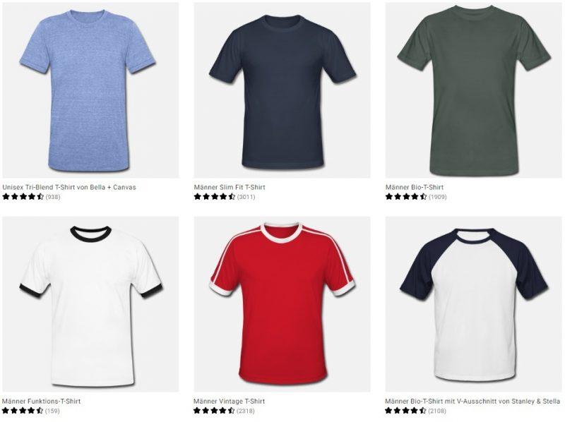 maenner t shirts2