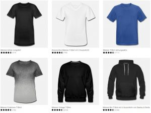 maenner t shirts3
